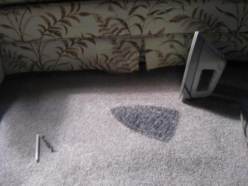 Carpet Repair Now Expert Carpet Repair In And Around