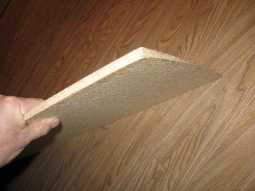 Carpet Shims Lowes Floor Matttroy